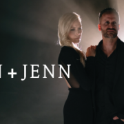Banner Image of Duet Brian and Jenn