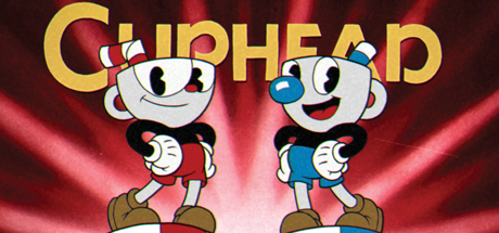 Banner Image Cupheads