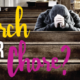 Banner Image Article Church or Chore